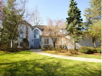 Einfamilienhaus for sales at Prime Estate Area 55 Hamilton Drive E   North Caldwell, New Jersey 07006 Vereinigte Staaten