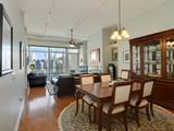 Property Of Great Unit at Luxurious Riverbend Building!
