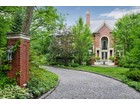Casa Unifamiliar for  sales at Masterpiece Home in Deerfield 690 Brierhill Road Deerfield, Illinois 60015 Estados Unidos