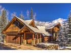 Single Family Home for  sales at Epley Residence 129 Benchmark Drive   Somerset, Colorado 81434 United States
