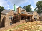 Single Family Home for sales at Custom Buckhead Masterpiece 1126 E Beechwood Drive NW  Atlanta, Georgia 30327 United States