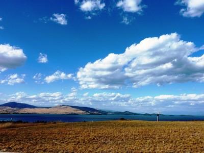 Terreno for sales at Incredible Views Lot 3 Long Lake Drive Polson, Montana 59860 Estados Unidos