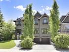 Single Family Home for  sales at 1131 Dorchester Avenue 1131 Dorchester Avenue SW   Calgary, Alberta T2T1B1 Canada