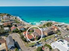 Apartment for sales at 30 Dellview Street, Tamarama  Other New South Wales, New South Wales 2026 Australia