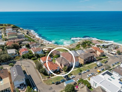Appartamento for sales at 30 Dellview Street, Tamarama  Other New South Wales, New South Wales 2026 Australia