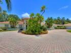 Casa para uma família for sales at THE OLD CUTLER PINES 15335 Old Cutler Road Pinecrest, Florida 33157 Estados Unidos