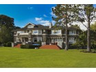 獨棟家庭住宅 for  sales at Victoria Waterfront Estate 3150 Rutland Road  Victoria, 不列顛哥倫比亞省 V8R3R8 加拿大