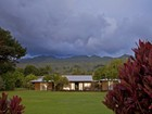 Villa for sales at Serene Hana Retreat 61 Kapia Road   Hana, Hawaii 96713 Stati Uniti