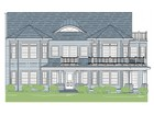 Single Family Home for  sales at Magnificent New Construction 6 Worthington Ave Spring Lake, New Jersey 07762 United States