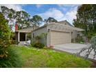 Casa para uma família for  sales at 3349 Via La Selva    Palos Verdes Estates, Califórnia 90274 Estados Unidos