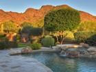 獨棟家庭住宅 for  sales at Special Custom Build 9820 E Thompson Peak Pkwy #616   Scottsdale, 亞利桑那州 85255 美國