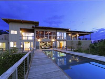 Single Family Home for sales at Oma'opio Ridge-for the most 83 Ikena Kai Place Kula, Hawaii 96790 United States