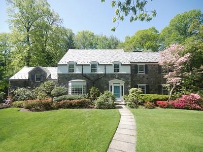 Vivienda unifamiliar for sales at Come and visit, stay for life! 12 Seneca Harrison, Nueva York 10528 Estados Unidos