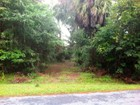 Land for  sales at Palmetto Bluff 119 Mount Pelia Road   Bluffton, South Carolina 29910 United States