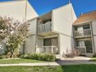 Moradia for sales at PRIME GOLF COURSE LOCATION: 129 Yonex Ct  Park City, Utah 84060 Estados Unidos