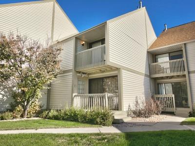 Casa para uma família for sales at PRIME GOLF COURSE LOCATION: 129 Yonex Ct  Park City, Utah 84060 Estados Unidos