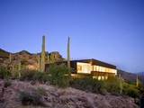 Property Of Ventana Canyon Mountain Estates