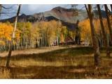 Single Family Home for sales at Telluride Estate 115 Francisco Way Telluride, Colorado 81435 United States
