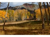 Single Family Home for sales at Telluride Estate  Telluride,  81435 United States
