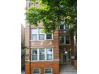 Eigentumswohnung for  sales at Remarkable Two Bed 2 Bath Condo 2319 W. Haddon Unit 2N   Chicago, Illinois 60622 Vereinigte Staaten