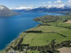 Land for  sales at Homestead Bay, Queenstown  Other New Zealand, Andere Gebiete In Neuseeland 9300 Neuseeland