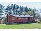 Maison unifamiliale for  sales at A Spectacular Backdrop 9 Brookville Hollow Road   Stockton, New Jersey 08559 États-Unis