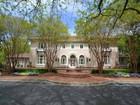 Condominium for sales at Historic Rainbow Terrace 6 Lullwater Estate Atlanta, Georgia 30307 United States