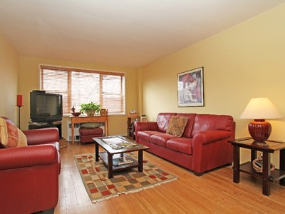 Co-op for sales at New Renovation 2 BR Near all Services 525 West 236 Street 5F Riverdale, New York 10463 United States