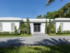 Casa para uma família for  sales at Bay Point 4420 Bay Point Rd.   Miami, Florida 33137 Estados Unidos