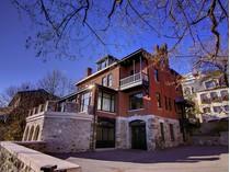 Single Family Home for sales at Westmount 6 Av. Sunnyside   Westmount, Quebec H3Y1C1 Canada