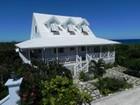 Vivienda unifamiliar for  sales at Alibi Guana Cay, Abaco Bahamas
