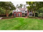 Single Family Home for sales at Beautiful East Cobb Home 1381 Tysons Corner  Marietta, Georgia 30062 United States