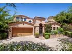 Casa Unifamiliar for sales at Gorgeous Villa Designed By Internationally Renown Architect Bing Hu 19540 N 101st Street Scottsdale, Arizona 85255 Estados Unidos