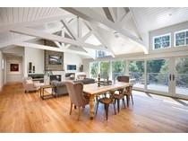 Casa Unifamiliar for sales at Todays Vintage Farmhouse 411 Montford Avenue   Mill Valley, California 94941 Estados Unidos