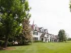 Einfamilienhaus for  sales at 13456 Thornhill Dr   St. Louis, Missouri 63131 Vereinigte Staaten
