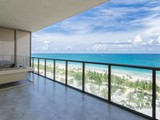 Property Of 9705 Collins Ave #1004/5