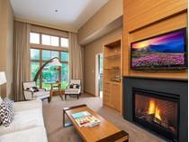Condomínio for sales at Viceroy 437 130 Wood Road Unit 437   Snowmass Village, Colorado 81615 Estados Unidos