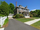 Single Family Home for sales at Stunning Multi-Family in Little Harbor, Portsmouth 205-207 Rockland Street Portsmouth, New Hampshire 03801 United States