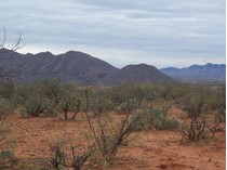 Land for sales at Build Your Dream Home Nada Way   Tubac, Arizona 85646 United States