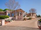 獨棟家庭住宅 for sales at Incredibly Beautiful Southwest Design 60 Prairie Circle Sedona, 亞利桑那州 86351 美國