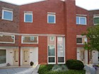 Townhouse for sales at Impeccably Maintained Townhouse! 1217 Central Street Unit B Evanston, Illinois 60201 United States