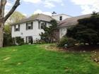 獨棟家庭住宅 for  sales at Sprawling Splendor 10 Sunset Dr Chappaqua, 紐約州 10514 美國