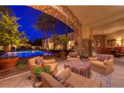 Single Family Home for  sales at Exquisite Mediterranean Masterpiece in Paradise Valley 6390 E Royal Palm Rd  Paradise Valley, Arizona 85253 United States