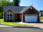 Single Family Home for  sales at Style & Comfort 2382 N Fork Rd. Seaside, Oregon 97138 United States