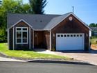 一戸建て for  sales at Style & Comfort 2382 N Fork Rd.  Seaside, オレゴン 97138 アメリカ合衆国