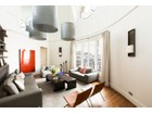Casa Unifamiliar for  sales at Huysmans    Paris, Paris 75006 Francia