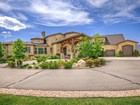 Nhà ở một gia đình for sales at Five Acre Estate Home with Awesome Views! 6916 East 1325 North Huntsville, Utah 84317 Hoa Kỳ