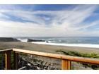 Vivienda unifamiliar for  sales at 7155 Cliff Avenue    Bodega Bay, California 94923 Estados Unidos