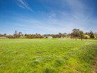 Land for  sales at 96- 108 Beaumont Road, Berwick 96 - 108 Beaumont Road, Berwick Melbourne, Victoria 3806 Australia