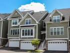 Таунхаус for  sales at Well Appointed Living Space 70 Lawrence Avenue   Danbury, Коннектикут 06810 Соединенные Штаты